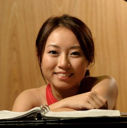 Szu-Ling Wu