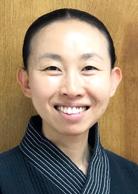 Sungha Yun